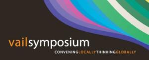 vail symposium logo_3